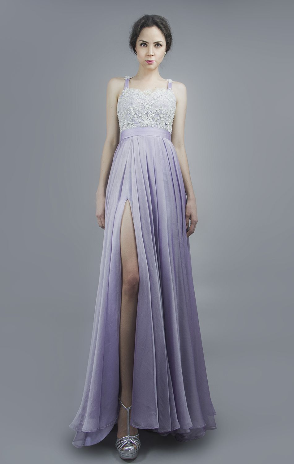 Gown Dress 59